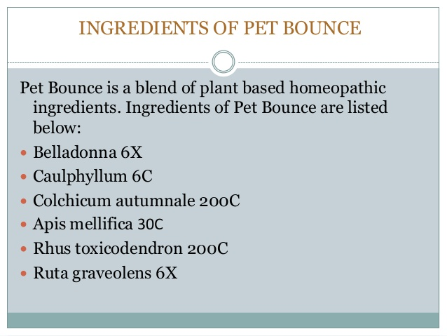 Ingredients-used-in-PetBounce